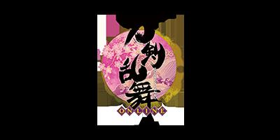 刀剣乱舞-ONLINE-