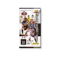 PANINI FOOTBALL LEAGUE 2015 ウエハース 01