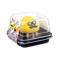 食べマス うんこ先生 和菓子
