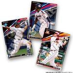 プロ野球 OWNERS LEAGUE2013 ウエハース03_1