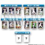 プロ野球 OWNERS LEAGUE2013 ウエハース03_2
