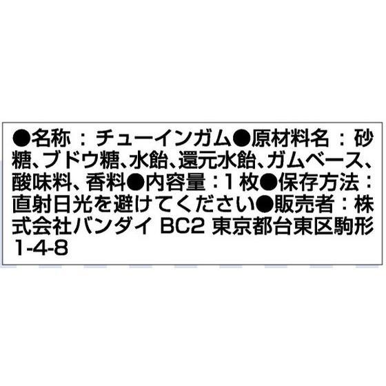 魔法少女まどか☆マギカ 色紙ART_3