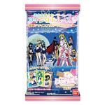 美少女戦士セーラームーン ツインウエハース2 ~復刻デザインプラカードコレクション~_0