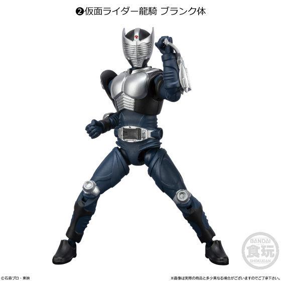 SHODO仮面ライダーVS9_3