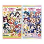 ラブライブ!サンシャイン!! The School Idol Movie Over the Rainbow ウエハース_0