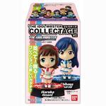 COLLECTAGE(コレクテージ) アイドルマスター#1_0
