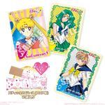 美少女戦士セーラームーン ツインウエハース2 ~復刻デザインプラカードコレクション~_3