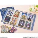 Fate/Grand Order ウエハース カードファイル_1