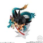 ドラゴンボール超戦士フィギュア5_6