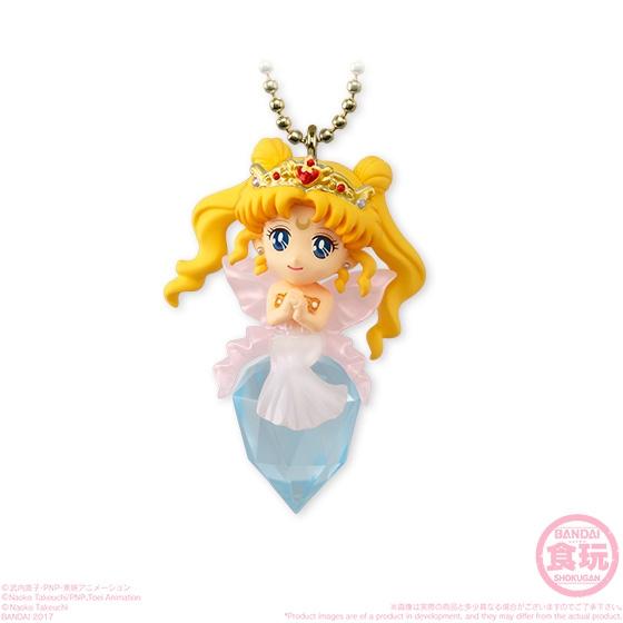 Twinkle Dolly セーラームーン4_4