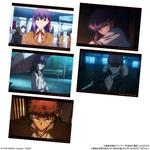 劇場版「Fate/stay night [Heaven's Feel]」ヴィジュアルコレクション_2