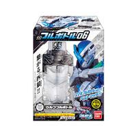 仮面ライダービルド SGフルボトル06