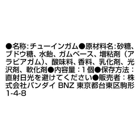 魔法少女まどか☆マギカ 色紙ART 2_2
