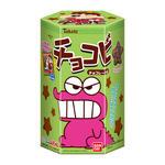 チョコビ チョコレート味(2018年春リニューアル)_0