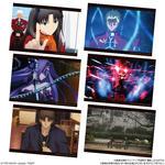 劇場版「Fate/stay night [Heaven's Feel]」ヴィジュアルコレクション_4