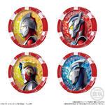 SGウルトラメダル01_3