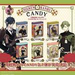 刀剣乱舞-ONLINE-CANDY缶コレクション2_7