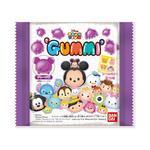 Disney TSUM TSUM GUMMI_0