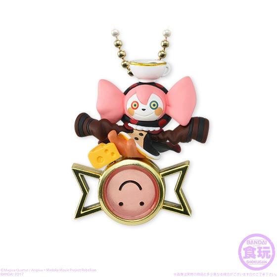 Twinkle Dolly魔法少女まどか☆マギカ_7