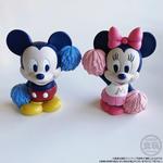 Disney Friends 6_7
