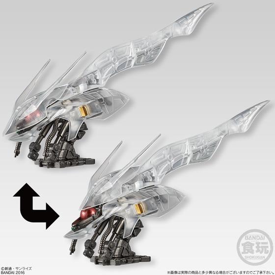 機動戦士ガンダム MACHINE HEAD_7