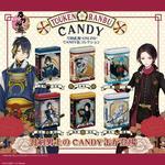 刀剣乱舞-ONLINE-  CANDY缶コレクション_7