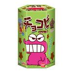 チョコビ チョコレート味(2018年秋リニューアル)_0