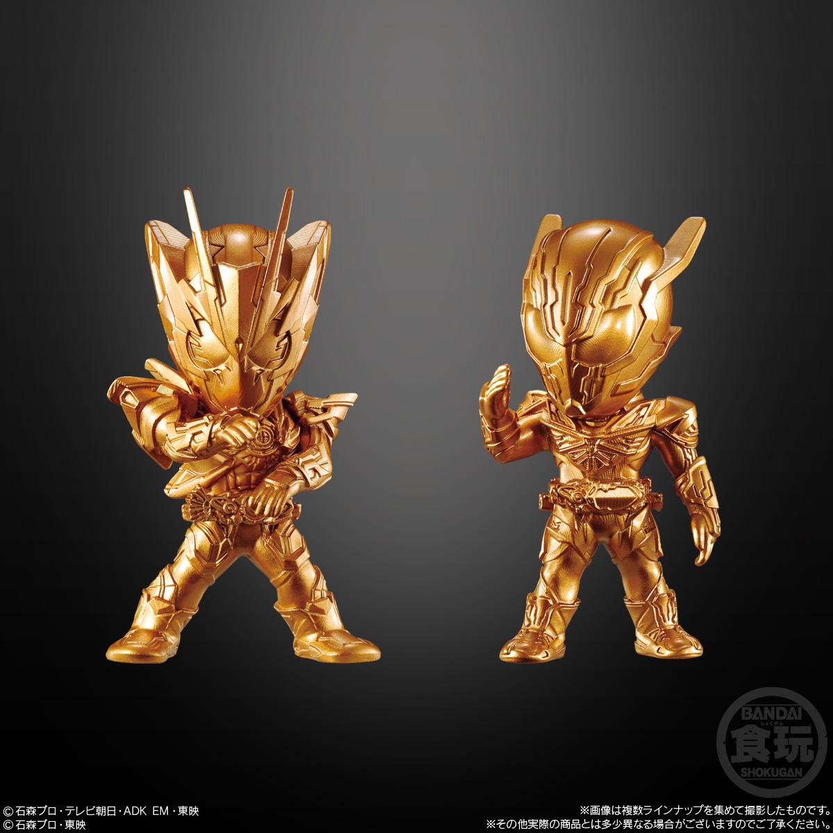 仮面ライダーゴールドフィギュア03_2