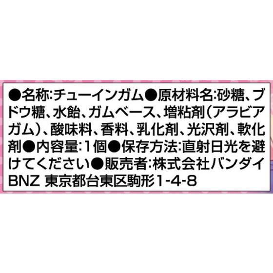 物語シリーズ色紙ART2_2