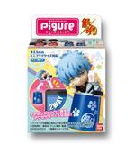 Pigure Collection 銀魂_0