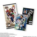 PANINI FOOTBALL LEAGUE2014ウエハース01_0