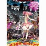 魔法少女まどか☆マギカ ウエハース vol.4_4