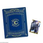 Fate/Grand Order ウエハース カードファイル_0