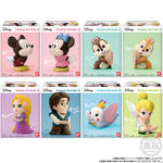 Disney Friends 7_5
