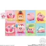星のカービィ Kirby Friends_1