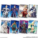 Fate/Grand Orderウエハース 復刻スペシャル2_3