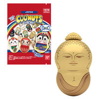COO'NUTS JAPAN