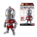 CONVERGE HERO'S ULTRAMAN 01_0