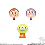 だんごま Disney&Pixar_6