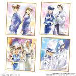 名探偵コナン色紙ART6_3