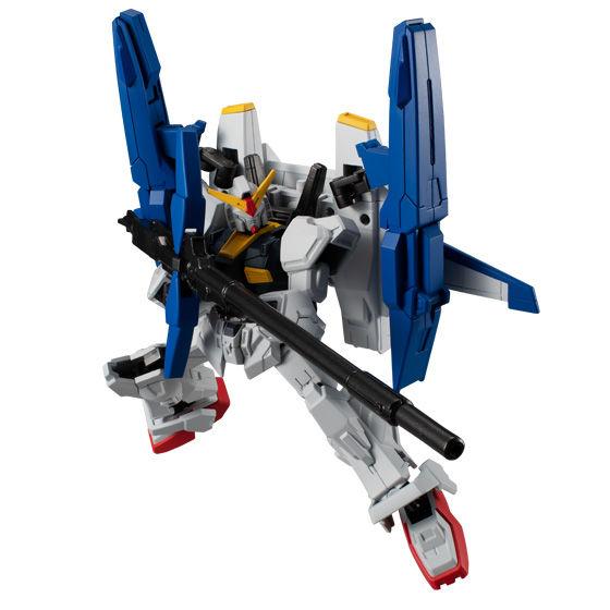 機動戦士ガンダム Gフレーム EX01 スーパーガンダム_0
