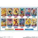 スーパードラゴンボールヒーローズカードグミ14_4