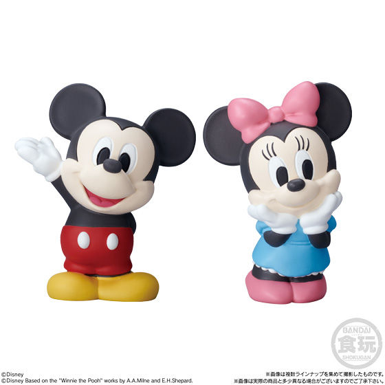 Disney Friends_3