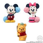 Disney Friends 6_2