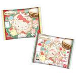 サンリオキャラクターズ クリスマスタルト_0