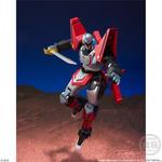 スーパーミニプラ 忍者戦士 飛影Vol.1_1
