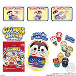 COO'NUTS JAPAN_1