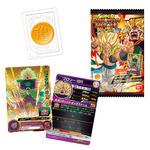 スーパードラゴンボールヒーローズカードグミ11_0