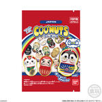 COO'NUTS JAPAN_6