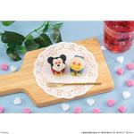 食べマスDisney ミッキーマウス(ハートver.)_2